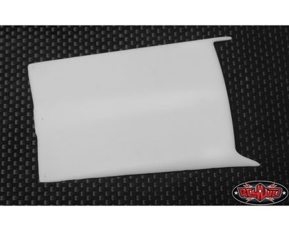 RC4WD Hood Scoop for Axial SCX10 XJ