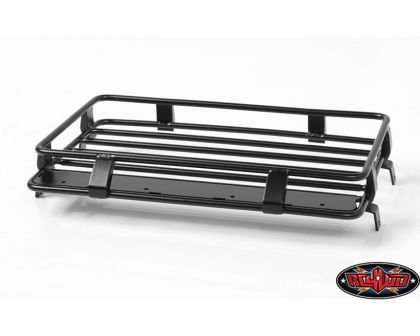RC4WD Malice Mini Roof Rack for Land Cruiser LC70 Body