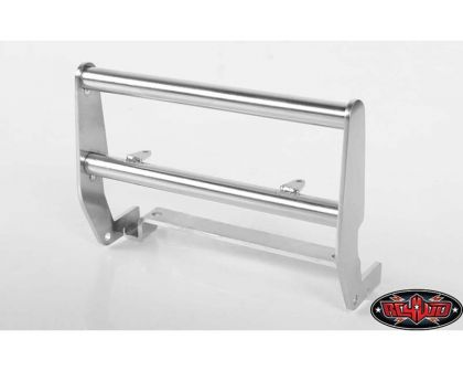 RC4WD Cowboy Front Grille Guard for Traxxas TRX-4 79 Bronco Ranger