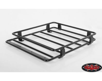 RC4WD Steel Roof Rack for Toyota Tacoma