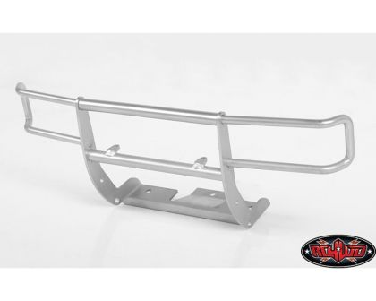 RC4WD Ranch Front Grille Guard for Tamiya 1/10 Isuzu Mu Type X