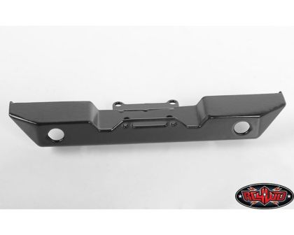 RC4WD Eon Metal Front Bumper for 1/18 Gel II RTR