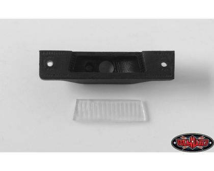 RC4WD Rear Window Brake Light for for Gelande II D90/D110