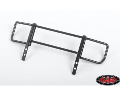 RC4WD Command Up Bumper for Traxxas TRX-4 Mercedes-Benz G-500