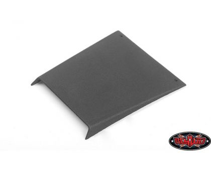 RC4WD Hood Scoop for Mercedes-Benz G 63 AMG 6x6
