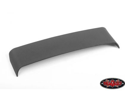 RC4WD Spoiler for Mercedes-Benz G 63 AMG 6x6