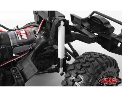 RC4WD Superlift Superide 100mm Scale Shock Absorbers