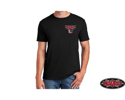 RC4WD 20th Anniversary Shirt S