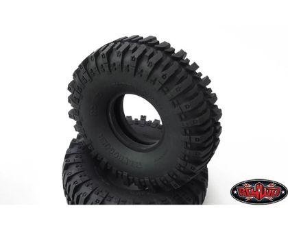 RC4WD Interco Super Swamper 1.9 Single TSL/Bogger Scale Tire