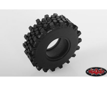 RC4WD Krypton 1.9 Single Scale Tire