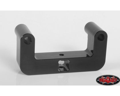 RC4WD Hitch Mount for Traxxas Revo