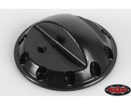 RC4WD Yota II Scale Diff Cover