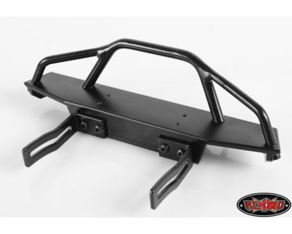 RC4WD Rampage Front Recovery Bumper