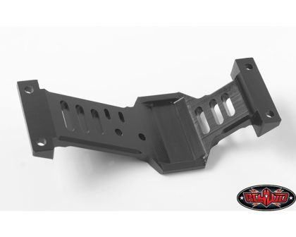 RC4WD Low Profile Delrin Transfer Case Mount for TF2 and TF2 LWB