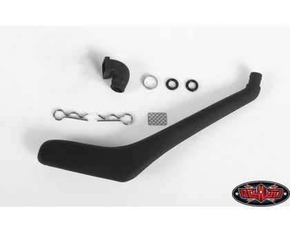 RC4WD Safari Snorkel for Mojave II 2/4 Door Body Set