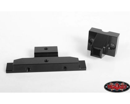 RC4WD Trailer Hitch for Axial Yeti 1/10 and Trophy Truck