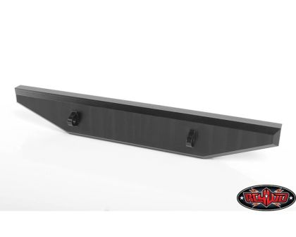 RC4WD Tough Armor Comp Series Flush Mount Bumper for TF2