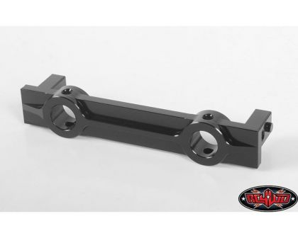 RC4WD Front and Rear Bumper Mount for ECX Barrage