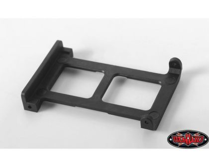 RC4WD Low CG Battery Tray for the 1/18th Mini Gelande
