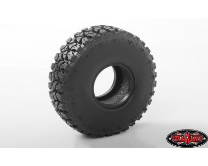 RC4WD Attitude M/T 1.9 Scale Tires