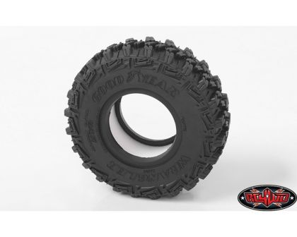 RC4WD Goodyear Wrangler MT/R 1.9 4.19 Scale Tires
