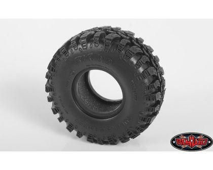 RC4WD Interco IROK ND 1.55 Scale Tires