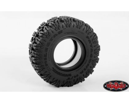 RC4WD Milestar Patagonia M/T 1.9 Scale Tires
