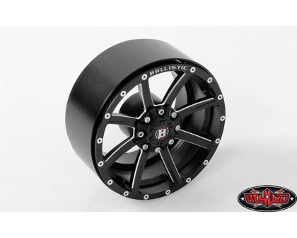 RC4WD Neuheiten Neu im RC4WD Shop von MK Racing