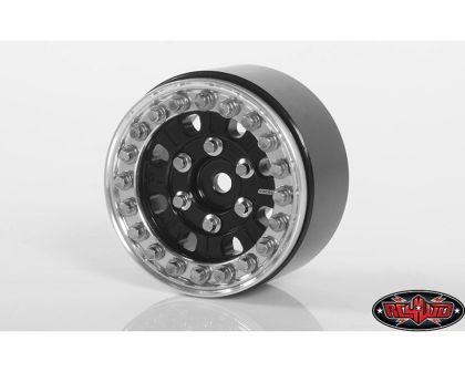 RC4WD Raceline Monster 1.0 Beadlock Wheels