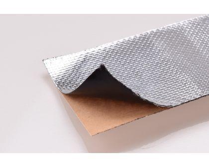 Revolution Design Ultra Heat Shield Tape