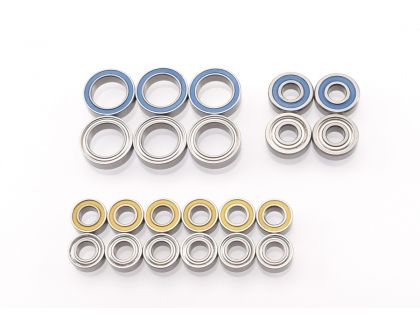 Revolution Design Ultra Bearing Set Yokomo YZ-4 SF