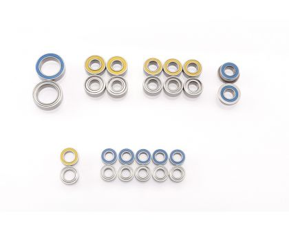 Revolution Design Ultra Bearing Set Schumacher KC