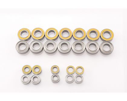 Revolution Design Ultra Bearing Set Kyosho MP9 TKI4