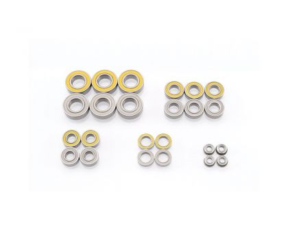 Revolution Design Ultra Bearing Set Sworkz S35-3e