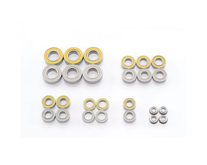 Revolution Design Ultra Bearing Set Sworkz S35-3