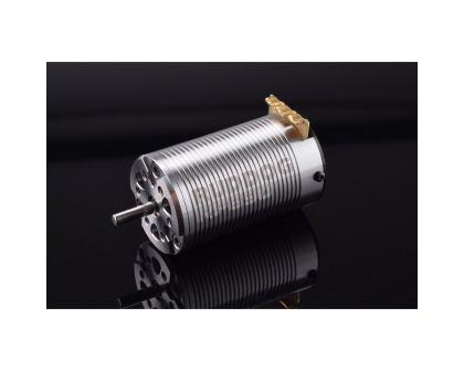 RUDDOG RP690 2000KV 1/8 Sensored Brushless Motor