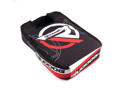 RUDDOG Car Bag 1/10 Offroad Buggy