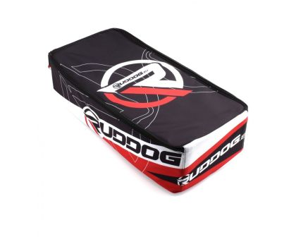 RUDDOG Car Bag 1/10 Touring Car