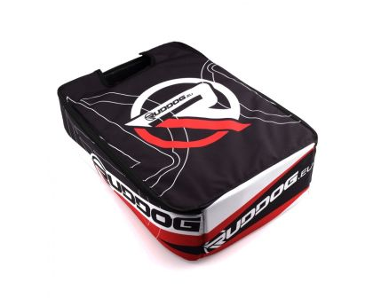 RUDDOG Car Bag 1/8 Offroad Buggy and 1/10 Truck