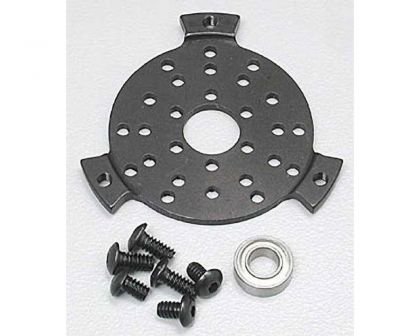 Robinson Racing Lrg. vented clutch-plate Only 72T thru 76T Double- Disc spur