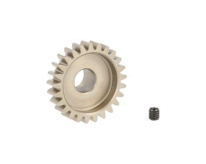 Robitronic RW1021 Motorritzel Modul 1 für 1//8 21 Zähne