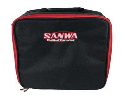 Sanwa Case Carrying Bag Multi Bag