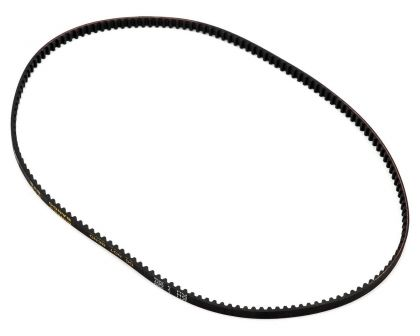 Wiring Harness Repair Uk also Satellite Radio Wiring Diagram further Serpent Kugelpfannen Set 14 Ser500138 besides Easy Jake Paul Pictures To Color also Serpent Stossdaempferfeder Blau 34lbs Fr Ser500227. on maverick car