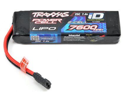 Traxxas GTR Dämpfer Komplett TRX5460 E-Revo VXL 2.0 XO-1, Revo 3.3 Jato 3.3