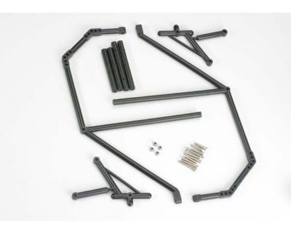 Traxxas ROLL CAGE