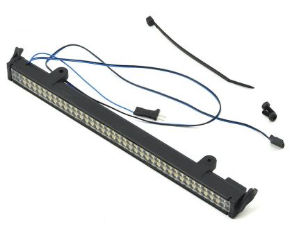 Traxxas LED Lightbar Rigid
