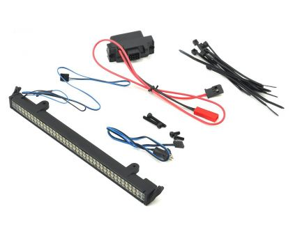 Traxxas LED Lightbar Kit TRX4