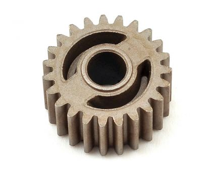 Traxxas Portaantrieb Output Gear