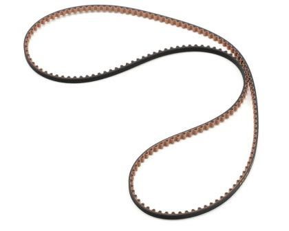 XRAY High-Performance Kevlar Drive Belt Front 3 X 501 mm