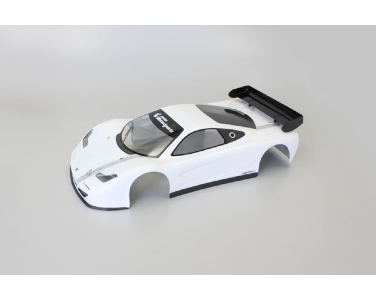 kyosho karosserie 1 8 inferno gt2 ceptor lackiert. Black Bedroom Furniture Sets. Home Design Ideas
